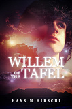 Cover for Willem of the Tafel