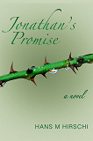 Cover for Jonathan's Promise