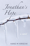 Cover for Jonathan's Hope