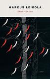Cover for Sakean veren vuosi