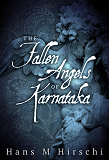 Cover for The Fallen Angels of Karnataka