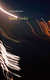Cover for Sjene i svici