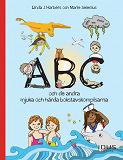Cover for ABC och de andra mjuka och hårda bokstavskompisarna
