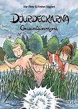 Cover for Gräsandsäventyret