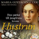 Cover for Hustrun