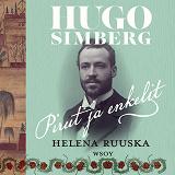 Cover for Hugo Simberg