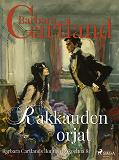 Cover for Rakkauden orjat