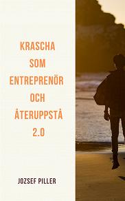 Cover for Krascha som entreprenör och återuppstå 2.0