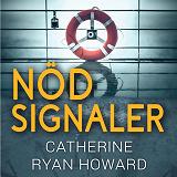 Cover for Nödsignaler