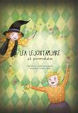 Cover for Lea Lejontämjare på prinsesskalas