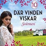 Cover for Svärmeri: En släkthistoria