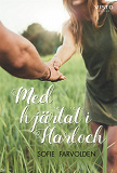 Cover for Med hjärtat i Harloch