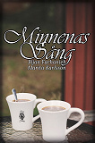 Cover for Minnenas Sång