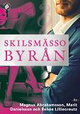 Cover for Skilsmässobyrån S1E6