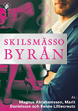 Cover for Skilsmässobyrån S1E7