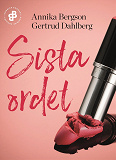 Cover for Sista ordet S1E5 : Hämnden