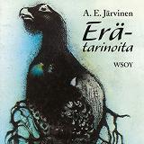 Cover for Erätarinoita