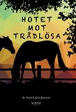 Cover for Hotet mot Trådlösa