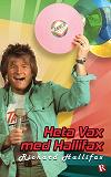 Cover for Heta Vax med Hallifax