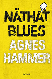 Cover for Näthat blues