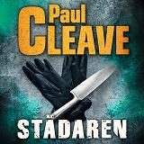 Cover for Städaren