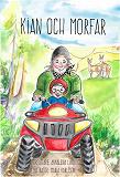 Cover for Kian och morfar