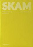 Cover for Skam. Säsong 1: Eva