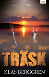 Cover for Träsk