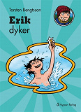 Cover for Erik dyker