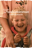 Cover for Funkismamman