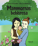 Cover for Mammornas bebisresa
