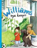 Cover for Williams nya kompis