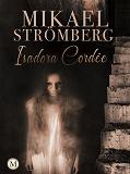 Cover for Isadora Cordée