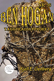 Cover for Ben Hogan – Nr 36 - Taggtrådsupproret