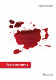 Cover for Fakta om mens