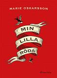 Cover for Min lilla röda