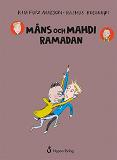 Cover for Måns och Mahdi Ramadan