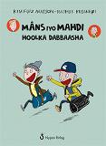 Cover for Måns och Mahdi på simhallen (somaliska)
