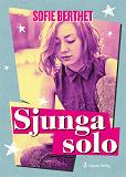 Cover for Sjunga solo