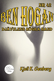 Cover for Ben Hogan - Nr 42 - Djävulens högra hand
