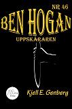 Cover for Ben Hogan - Nr 46 -  Uppskäraren