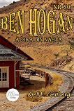 Cover for Ben Hogan – Nr 50 - Älska din nästa