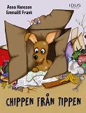 Cover for Chippen från tippen