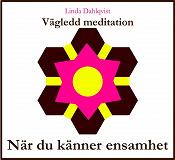 Cover for När du känner ensamhet - Vägledd meditation