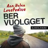 Cover for Ber vuolgget / Lättläst