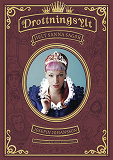 Cover for Drottningsylt