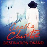 Cover for Destination okänd