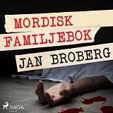 Cover for Mordisk familjebok