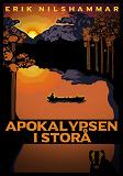 Cover for Apokalypsen i Storå