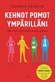 Cover for Kehnot pomot ympärilläni
